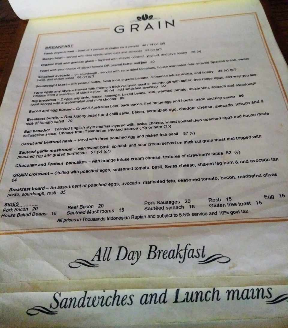 grain_bali_menu1