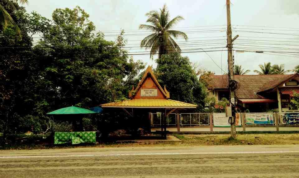 tram_nghi_doc_duong_thailand