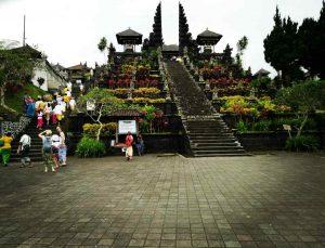 besakih_temple_bali