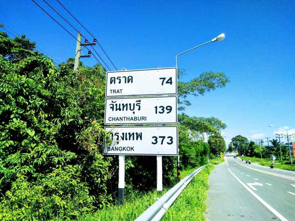 bang_chi_duong_thailan