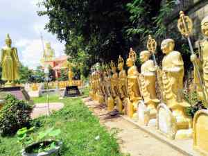 cheekychop_cambodia