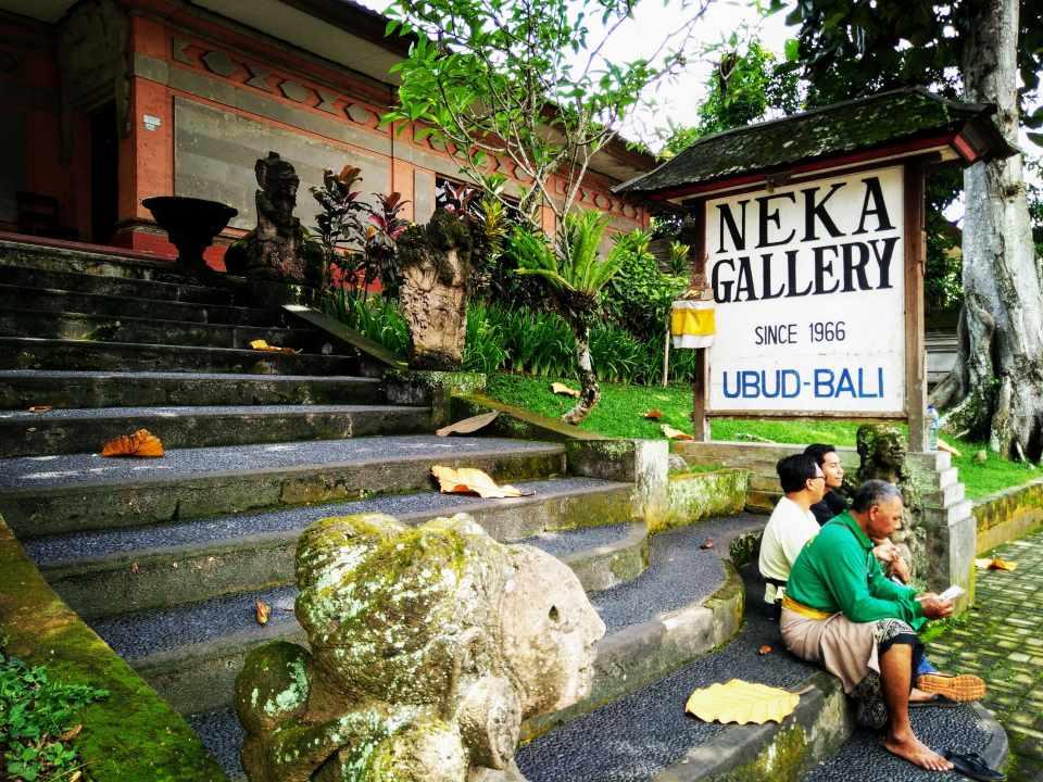neka_gallery_ubud