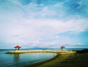 sanur_beach_bali