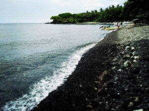 tulamben_beach_bali